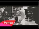 Meg Dia - Monster (DotEXE Dubstep Remix )