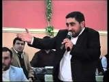 Perviz Bulbul yep yeni muzikalni meyxana (Perviz Aydin)