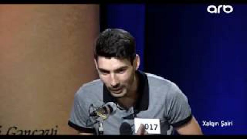 XALQIN SAIRi ARB TV - Sahil Rzayev - Seir-2017 Butov versia [FULL]
