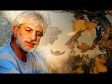 Ефрем Амирамов-Моя молодость