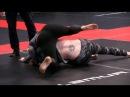 Girls Grappling No-Gi BJJ • girlsgrappling • MMA Women Fighters