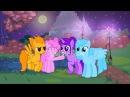 Animation - Хранители Снов (episode 4)
