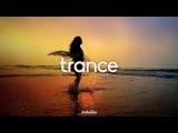 DreamLife - The Last Sunset (Original Mix)