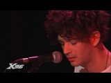 Nana (Acoustic)  The 1975