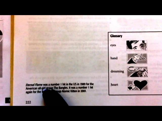 START2 урок из курса КЛУБОК АНГЛИЙСКОГО для начинающих с нуля видео курс английский язык