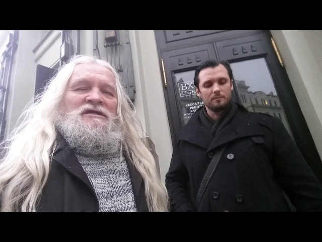 Сенсация дня Два Ивана Вы не поверите НТВ и Кулебякин с 6 11 12 17