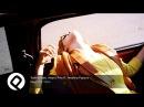 Tosel Hale Heavy Pins ft Veselina Popova Read The Signs