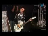 Muse - Stockholm Syndrome Big Day Out 04