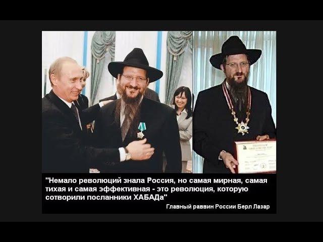 Сергей Салль Слабонервным не смотреть