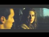 Pouya Bayati-Tanhaei Naroo клип о любви бехтарин клипи ошики барои ошикон Три метра над уров ...