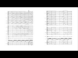 Alfred Schnittke - Concerto for Viola and Orchestra