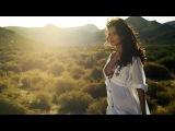 I Feel Love - Vanessa Mae (relaxation music)