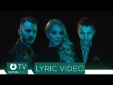 Ackym &amp Adrian Sina feat. Sandra N - Sa ma saruti (Lyric Video)