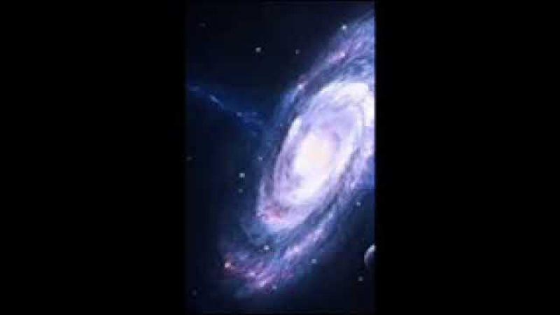 Миро Творец. Перезагрузка падшего Бога. 27.09.17 г.