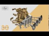 Jerome Isma-Ae &amp Tone Depth - Kiera (Original Mix) Suara