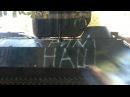 25 сентября 2014 Ополченцы захватили БТР Крым наш у Украинских военных