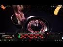 ❎Стрим: Участники Клуба Рулетка играют online!