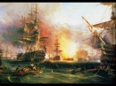 Тайны морских сражений. Древние морские инженеры. Документальный фильм