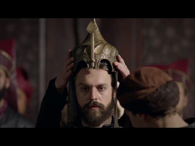 Revan fatihi Sultan IV.Muradın Payitahta muhteşem dönüşü