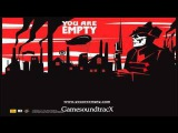 You Are Empty - Survey of Industrial Zone - SOUNDTRACK
