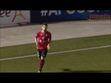 Jahongir Aliev  Skills  Goals  Assists  AFC Cup 2017