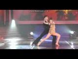 Hyuna (4minute) - Samba Dance (Idol Star Dance Grand Prix) 100923.mp4
