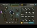 Jurassic Survival 1 0 1 дюп на бинты через game guardian HD