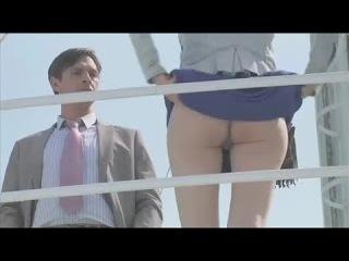 Q Sexual Desire Hot Scenes