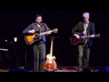Fountains of Wayne - Hey Julie (Acoustic Live)