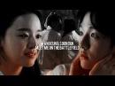 ❖ Wang Eun x Soon Duk || They loved each other. ❖