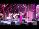 Валерия — По серпантину / Новая волна 2013