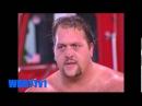 WWE SmackDown 4/15/2004 - Big Show, Torrie Wilson, Kurt Angle Segments