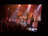 Neal Morse Band, Dallas, Texas January 2017 Similitude of a Dream Live