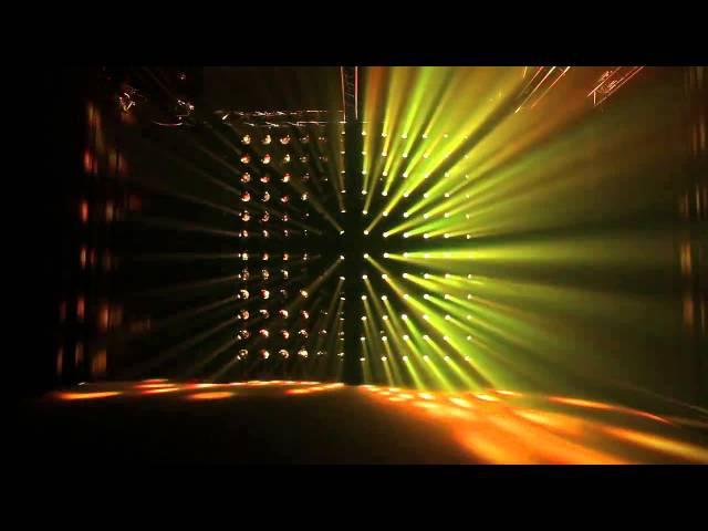 Ayrton - Magic Dot