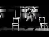 Daniel Bovie feat. Roy Rox - Love Me (2009).avi