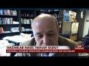 Yeni Bakışlar - (Musevi Türkler)ю 30 Nisan 2016