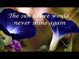 You Mean Everything To Me - Neil Sedaka ( with lyrics )