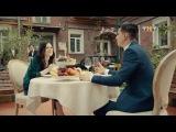 Улица, 1 сезон, 38 серия (эфир 04.12.17)