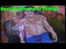 Jeru The Damaja Can't Stop The Prophet Pete Rock Remix HD Official Video
