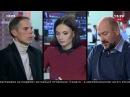 Мельничук: признать Россию агрессором надо было еще в 2014 году 16.10.17