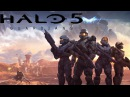 I Told All Of You I had A plan Halo 5 Guardians 1