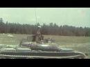 Soviet Tank Destroyer IT 1 1968