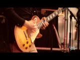 Black Country Communion- Faithless- LIVE OVER EUROPE