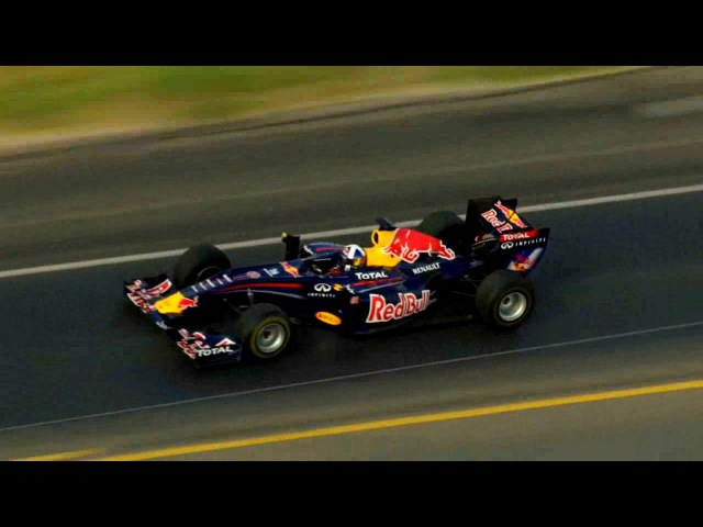 Modern Talking - Win Race Formula 1. ken block Texas drift travel mix
