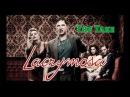 клип Прикуп The Take Evanescence Lacrymosa