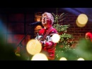 Ed Sheeran Beoga - Nancy Mulligan | The Late Late Show | RTÉ One
