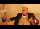 Le wahhabisme histoire et actualité entretien avec Jean Michel Vernochet