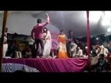 कमरिया टूटे रे नन्दी | kamariya tute re nanadi | kamariya tute re nandi dj | Bhojpuri Hot