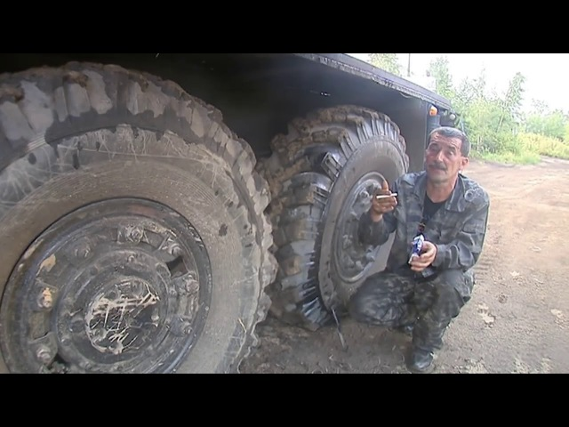 Владимир Виноградов.'Бизнес по русски или Как я чинил кран'