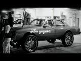 Ice Cube ft. WC - Chrome &amp Paint (Tabu Musique Remix)